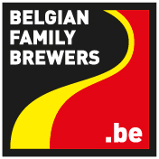 Logo Belgian Family Brewers